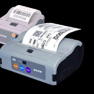impresora de etiquetas sato mb